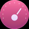 Speedup Icon